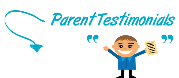 parent-testimonials-inventive-minds-kids-academy-toronto-thornhill-montessori-daycare